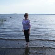 юлия 47 лет (Весы) Озерск