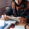 Віталій, 19, г.Староконстантинов