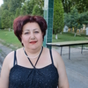 Marina, 59, Harrisburg