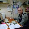 Роман, 41, г.Шахтерск