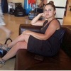 Asita Jakob, 40, г.Quierschied