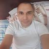 Lassaad Ben Salah, 28, г.Доха