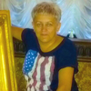 Татьяна, 48, г.Самара