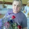 Рашит, 61, г.Лениногорск
