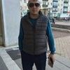 Юрий, 29, г.Уфа