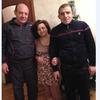 Эрнест, 30, г.Москва