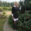 светлана, 34, г.Молодечно