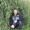 николай, 61, г.Хатанга