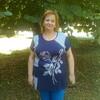Ольга, 45, г.Майский