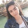 Barsa, 26, г.Дубай