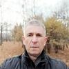 Сергей, 58, г.Ульяновск