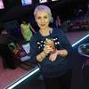Татьяна, 49, г.Волгоград