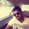 Shubham, 24, г.Дели