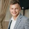 Владислав, 23, г.Симферополь