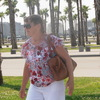 Валентина, 68, г.Ростов-на-Дону