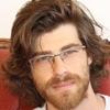 Denis, 20, г.Тель-Авив-Яффа