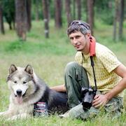 Алексей, 42