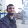 Макс Лисицын, 21, г.Нижний Тагил