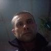 Андрей Губанов, 38, г.Пермь
