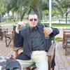 Владимир, 44, г.Афины
