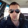 Алексей, 43, г.Волжск