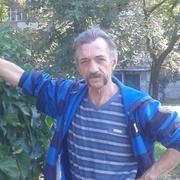 Игорь 59 лет (Лев) Запорожье