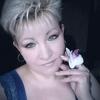 Ирина, 44, г.Брест
