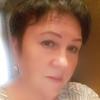 Татьяна, 65, г.Североуральск
