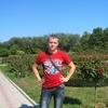 павел, 29, г.Волковыск