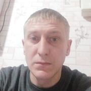 Gabriel 32 Челябинск