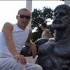 Nik, 38, г.Заболотов