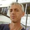 Алексей, 45, г.Невинномысск