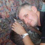Иван 41 год (Овен) хочет познакомиться в Тольятти