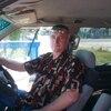 Олег, 55, г.Тюмень