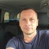 OLEG, 44, Dmitrov