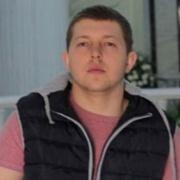 Николай 23 Клайпеда