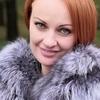 Юлия, 40, г.Астана