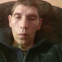 Алексей, 40 лет, Козерог, Харьков
