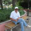 Сергей Палько, 44, г.Пржевальск