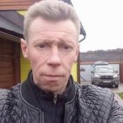 Начать знакомство с пользователем Роман 42 года (Телец) в Вышнем Волочке