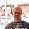 Олександр, 38, г.Ополе