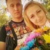 Alex, 48, Горлівка