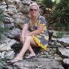 Людмила, 46, г.Литин