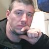 Osvaldas, 35, г.Таллин