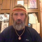 Пётр, 62, г.Ликино-Дулево