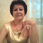 Марина 54 года (Рыбы) Нижневартовск