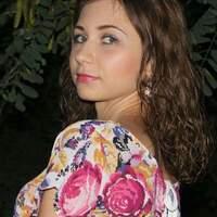 Lilia, 28 років, Лев, Львів