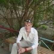 Дмитрий(zek) 28 Орск