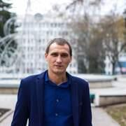 Дмитрий, 30, г.Нефтекумск