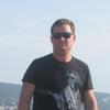 Юлиан, 47, г.Кишинёв